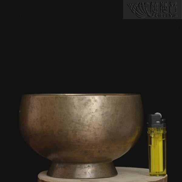 老缽-納迦聖杯-8