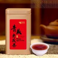 金菩提禪茶-青藏老茯茶 (100克)