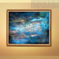 "Grandmaster's Artwork - ""Source"" (Large size)"