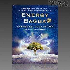 Energy Bagua: The Secret Code of Life (PDF-English)
